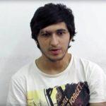 Убийце Магомеда Нурбагандова ужесточили наказание до пожизненного