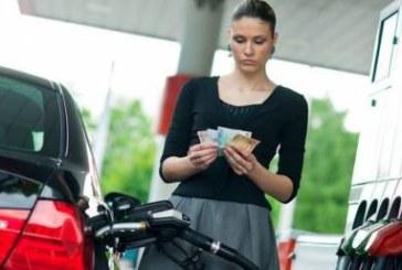 Расследование ФСБ: десятки АЗС недоливали топливо