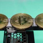 Эксперты прогнозируют большой спрос на ICO и криптовалюту Telegram