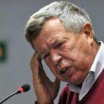 В КПРФ соболезнуют в связи со смертью лидера движения «Трудовая Россия»
