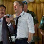 «Горько!» в Мексике и японский «Чебурашка»: как адаптируют российское кино