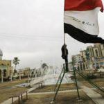 Сроки возвращения из Ирака семьи из ХМАО неизвестны
