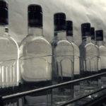Росстандарт закрепит в ГОСТе «российское качество» водки
