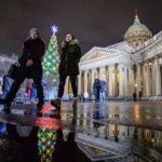 Онищенко призвал сократить новогодние каникулы в России