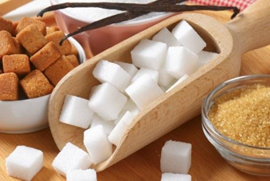 Ученые рассказали о губительном влиянии сахара на сосуды