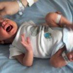 Философ Дэвид Бенатар: рожать детей — большая ошибка