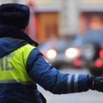 В Башкирии при столкновении двух автомобилей погибли два человека