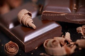 Ученые придумали, как предотвратить исчезновение какао-бобов