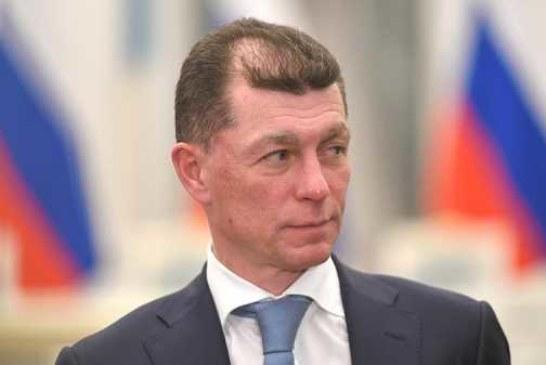 Минтруд займется повышением комфорта социальных учреждений РФ