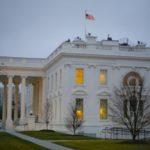 Белый дом пообещал опубликовать «кремлевский доклад» в ближайшие часы