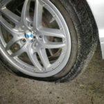 Есть прецедент: водителю удалось получить37 тысяч за яму на дороге и избежать штрафа