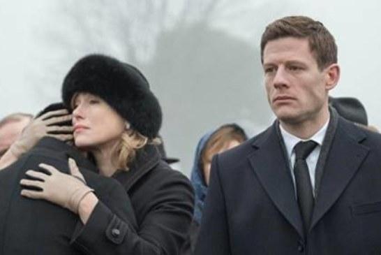 «Злые русские» на британском ТВ: почему сериал «МакМафия» возмутил всех