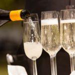 Эксперт рассказал, сколько алкоголя россияне выпили в новогодние праздники