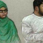 Влюбленные из Дерби: как двое мусульман готовили теракт в Британии