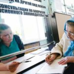 Пенсии в России и за границей: сравним два мира