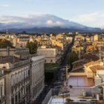 На Сицилии нашли руины античного города возрастом 2700 лет
