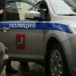 Застреленный в Москве предприниматель оказался сыном бывшего вице-премьера Чечни
