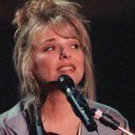 Во Франции умерла победительница «Евровидения» 1965 года