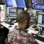 Жители Гавайских островов получили ложное предупреждение о ракетной угрозе