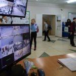В Челябинске предложили ввести должность замдиректора школы по безопасности