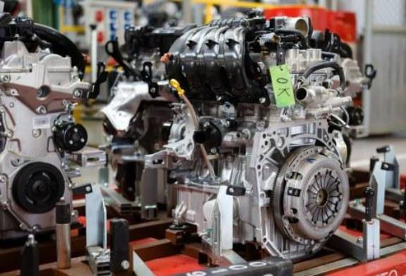Моторы LADA Vesta и XRAY перестанут жрать масло