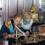 Режиссер Светлана Музыченко рассказала, как найти царя и Бетховена