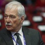 Грызлов заявил о необходимости усилить позиции местного самоуправления в РФ