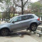 Смена ПДД: очередные сюрпризы для украинских водителей