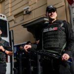 В Турции арестовали предполагаемого организатора убийства Андрея Карлова