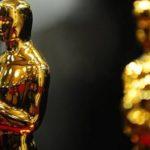 Фильмы на любой вкус: киноакадемики назвали соискателей «Оскара»