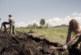 В Сибири обнаружен нетронутый курган скифского принца