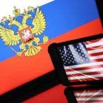 Кремль посетовал на тяжелое продвижение контактов с Вашингтоном