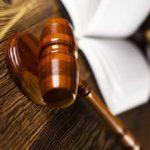 Таганский суд Москвы отклонил иск Яшина к Собянину