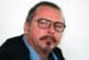 Худрук на удаленке: Юрий Грымов может стать министром культуры