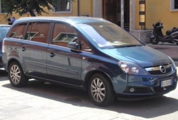 Ввоз иномарки «на инвалида»: с чем приходится иметь дело в Украине (фото)