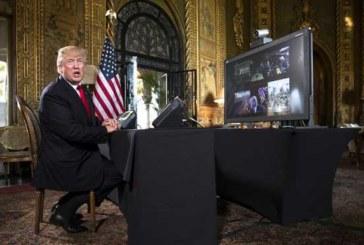 Прогноз-2018: 5 атак США, которые должны потопить Россию