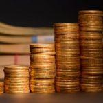 Годовая инфляция в первом квартале составит примерно 2,5%, считают в ЦБ