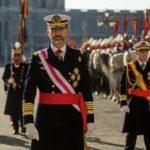Хороший король для Испании: Фелипе VI исполняется 50 лет
