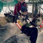 Экстрим в инвалидном кресле: Андрей из Мурманска готовится к экспедиции