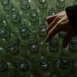 Минздрав: россияне стали в пять раз меньше пить. Это правда?