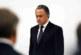«Таких, как Мутко, нужно отправлять в Магадан»: Тихонов комментирует допинг-скандал
