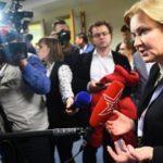 В правительстве обсуждают снижение налогов для россиян с низкими доходами