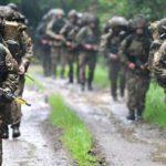 Глава генштаба Британии признал превосходство армии России