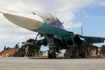 Россия забрала у американцев базу в Сирии
