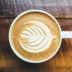 Россияне стали пить больше кофе: в зимней темноте просто необходим