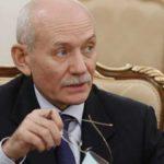 Глава Башкирии считает фейками сообщения СМИ о планах объединения регионов