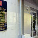 В России прекратят выдачу бумажных свидетельств о регистрации СМИ