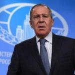 Москва намерена продолжить диалог с йеменскими хуситами