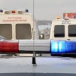 В ДТП в Тамбовской области погибли пятеро человек