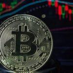 Вводить налоги на майнинг криптовалют бессмысленно, заявил глава РАКИБ